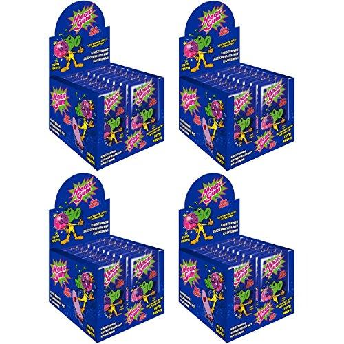 pop-rocks-magic-gum-tutti-frutti-50stk-im-display-knisternder-kaugummi-4er-pack
