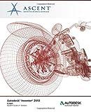 Autodesk Inventor 2018 iLogic: Autodesk Authorized Publisher