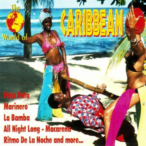 Karibik (Karibische Musik)