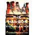 The Mansion: A Jack Nightingale Short Story