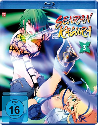 senran-kagura-vol-3-blu-ray