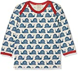 Loud + Proud Unisex - Baby Sweatshirt 205