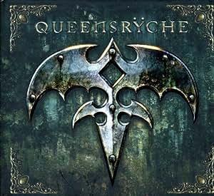 Queensryche - Edition Limitée