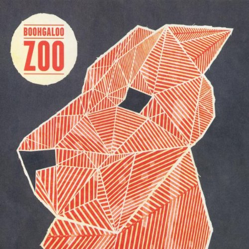 Boohgaloo-Zoo