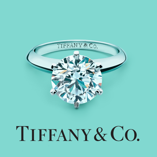 tiffany-co-ring-finder