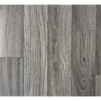 PVC Vinyl-Bodenbelag Schiffsboden-Optik Beige CV-Boden wird in ben/ötigter Gr/ö/ße als Meterware geliefert rutschhemmend PVC-Belag verf/ügbar in der Breite 3 m /& in der L/änge 5,5 m