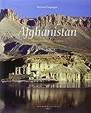 Afghanistan - Monuments millénaires