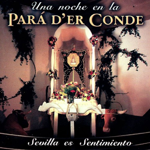Una Noche en la Pará d´er Cond.