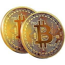 61RZppOicOL. AC UL250 SR250,250  - Il Pakistan emetterà la propria moneta digitale entro il 2025