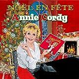 Noël en Fete avec Annie Cordy