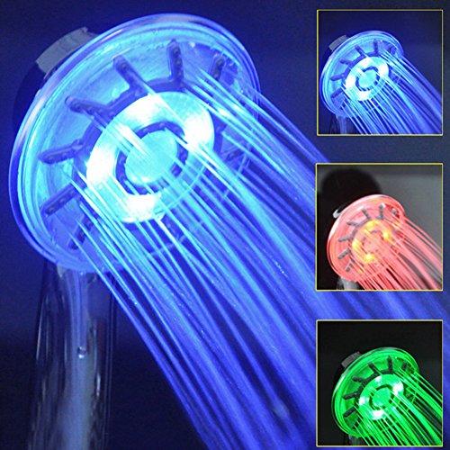 soffione-doccia-mano-doccetta-3-colori-led-per-bagno-docce-abs-led-shower-head