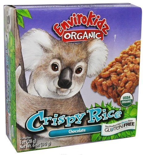 crispy-rice-bar-koala-chocolate-gluten-free-6-bars-organic-6-oz-by-natures-path-envirokidz-crispy-ba