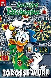 Walt Disney (Autor)Neu kaufen: EUR 5,49
