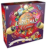 "Rascals R9006 Spiel ""The Very Merry Christmas Game"""