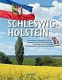 Schleswig-Holstein: Deutsch - Englisch - Französisch - Spanisch