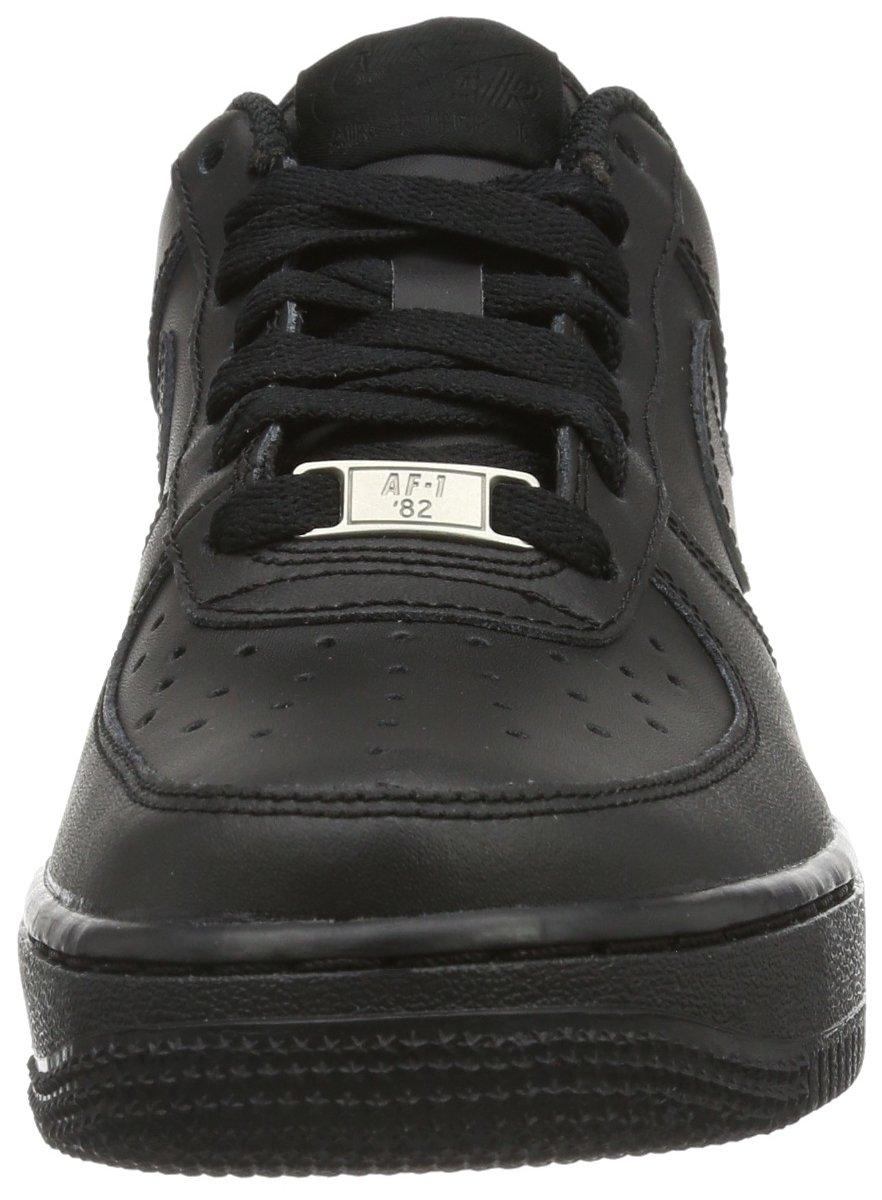 nike air force 1 gs scarpe da basket per bambini