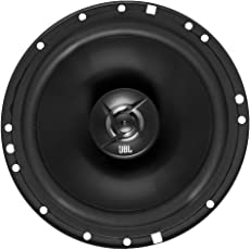 """JBL A280SI -280W (6.5""""inch) Pair of Coaxial Car Speakers"""