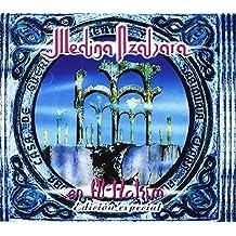 En Al-Hakim-Edición especial