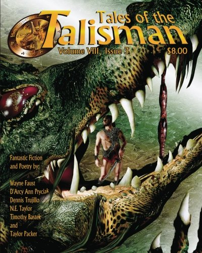 tales-of-the-talisman-volume-8-issue-3