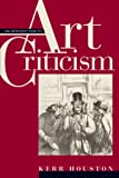 An Introduction to Art Criticism: Histories, Strategies, Voices