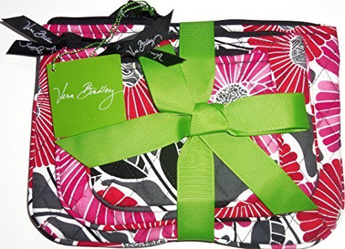 vera-bradley-cosmetic-trio-cheery-blossoms-with-solid-black-lining-by-vera-bradley