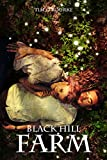 Black Hill Farm (Book One) by Tim O'Rourke