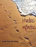 Libros Descargar en linea Huellas infinitas (PDF y EPUB) Espanol Gratis