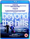Beyond the Hills [Blu-ray] [UK Import]