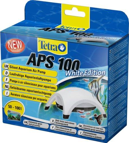 Tetra-Pompe-a-Air-pour-Aquarium-APS-Blanc-100-L