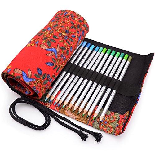 minhe-estuche-bolsa-para-lapices-enrollable-de-lona-organizador-para-72-lapices-de-colores-no-inclui