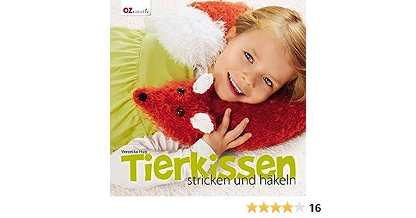 Erwachsene T TOOYFUL Stickkissen Kn/üpfkissen Formkissen Kn/üpfset Kissen Sitzkissen Stuhlkissen f/ür Kinder Erdbeere