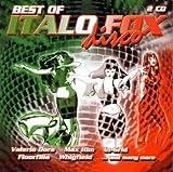 Best of Italo Disco Fox -