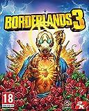 Borderlands 3 - PC (Code in a Box) [Edizione: Regno Unito]