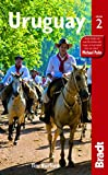 Uruguay (Bradt Travel Guides)