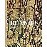 Bunnies by Hunt Slonem (2014-02-21)