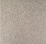 PVC Vinyl-Bodenbelag   Muster   in verschiedenen Designs erhältlich   CV...