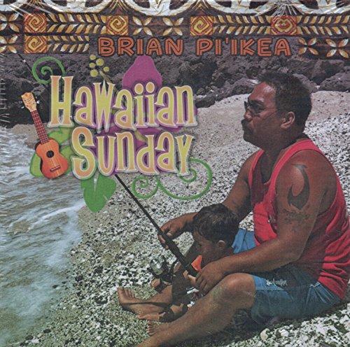 hawaiian-sunday