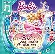 barbie mit musik