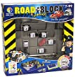 Smart Games 513469 - Road Block
