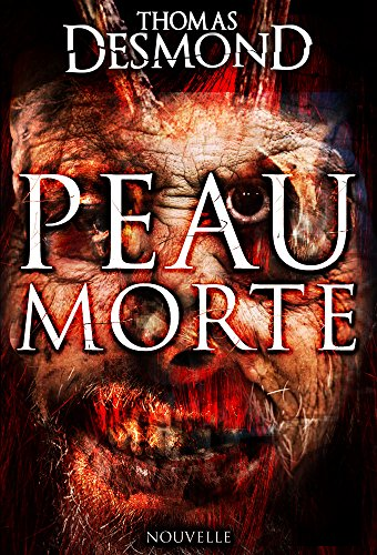 Peau Morte [Pdf/ePub] eBook