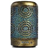 SALKING Aroma Diffuser Luftbefeuchter Humidifier