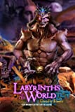 Labyrinths of the World: Devil's Tower Sammleredition [PC Download]