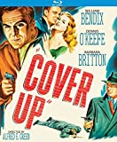 Best Coverups - Cover Up Review