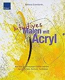 ISBN 3426642905