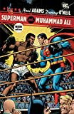 Image de Superman vs. Muhammad Ali Deluxe