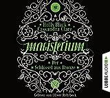 Magisterium - Der Schlüssel aus Bronze: Teil 3. (Magisterium-Serie, Band 3)