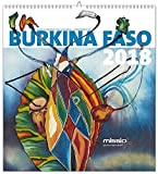 missio-Kunstkalender 2019 Äthiopien -