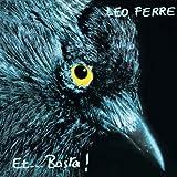 Et...Basta! (CD 18 / 21)