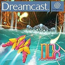Dux 1.5 (Dreamcast)
