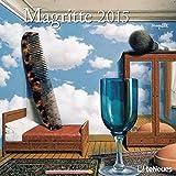 Magritte 2015 EU - teNeues Verlag